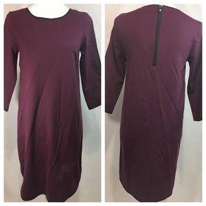 Cynthia Rowley Dress - Size 2